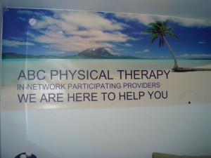 Our physical therapy center in somerville NJ is near Bridgewater NJ, Raritan NJ, Manville NJ, Hillsborough NJ and can help with pain, left neck pain, shoulder pain, cervical pain, knee pain, back pain, ankle pain, foot pain, bunion pain.