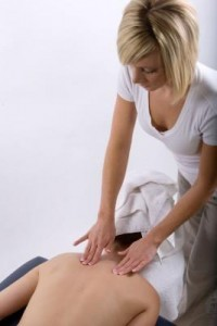 Physical Therapist - massage near Bridgewater NJ, Raritan NJ. ABC Physical Therapy is participating with health insurance plans