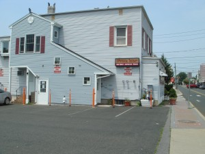 ABC Physical Therapy is near Bridgewater NJ and has private rooms